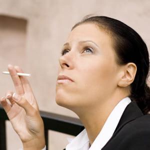 le tabac est lui aussi un excitant.