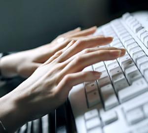 de nouveaux outils permettent de communiquer sans utiliser l'email.