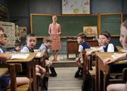 le film est sorti le 30 septembre 2009.