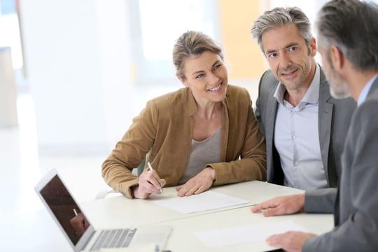 Comment choisir son conseiller en gestion de patrimoine?