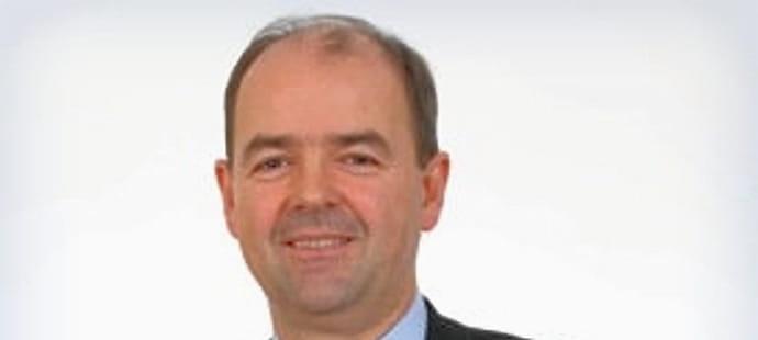 Vianney Mulliez quitte la présidence d'Auchan holding