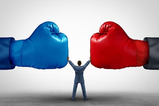 Clause compromissoire: définition simple et traduction en anglais