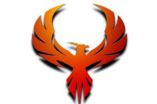 The Pirate Bay renaît de ses cendres, au grand dam de ses fondateurs