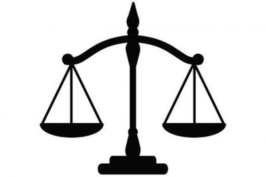 Attaqué pour exercice illégal du droit, le site DemanderJustice.com est relaxé