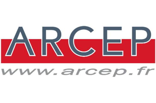 L'Arcep envisage l'allocation de nouvelles fréquences 4G