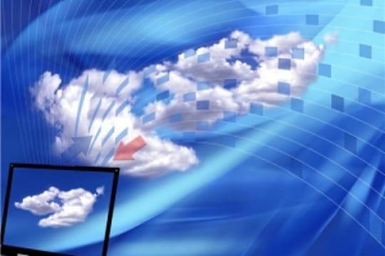 Windows Azure inaugure l'hébergement de sites et d'apps mobiles