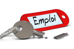 Texas Instruments va supprimer 1700 emplois