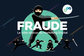 Fraude publicitaire: 4techniques en vogue décryptées