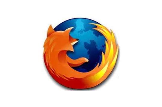 Firefox OS sur la rampe de lancement