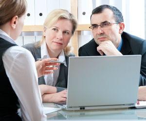 depuis 2004, factea développe son expertise en intégrant des cabinets