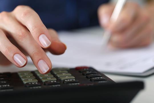 Déclaration d'impôts : ces réductions et crédits d'impôts à ne pas oublier