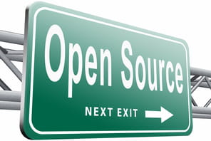 OpenOffice sur le point de tirer sarévérence?