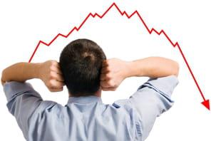 Digital : 5 profils dont la cote baisse