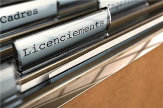 Licenciements chez Alcatel-Lucent : l'Etat attend des explications
