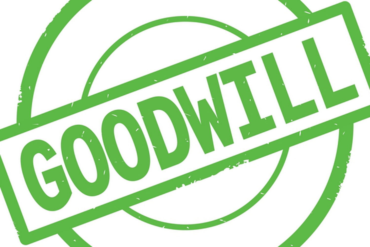 Goodwill: définition simple, calcul, traduction et synonymes