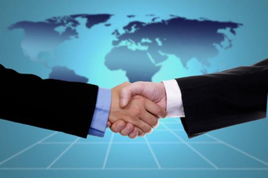 Cloud : Capgemini signe un partenariat mondial avec Salesforce