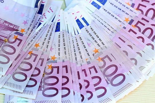 Fonds de solidarité 2021: évolution pour janvier, formulaire en ligne
