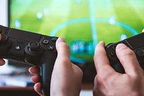 L'industrie du gaming ne connaît pas la crise du Covid-19