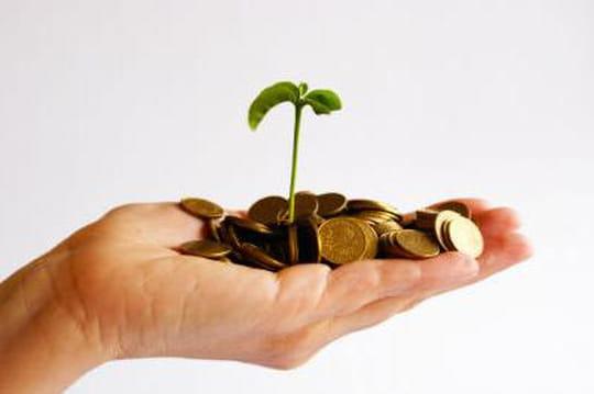 Performance web et mobile : Neotys lève 3 millions d'euros