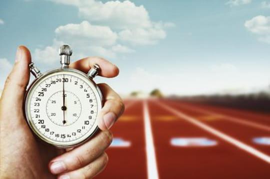 Performance Web : comment l'optimiser?