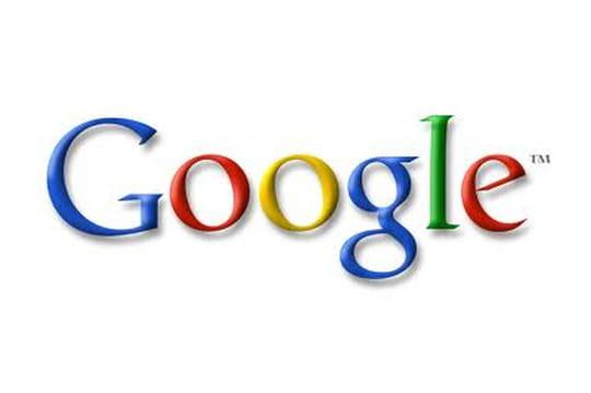 Google I/O : cap sur l'Open Source communautaire pour GWT