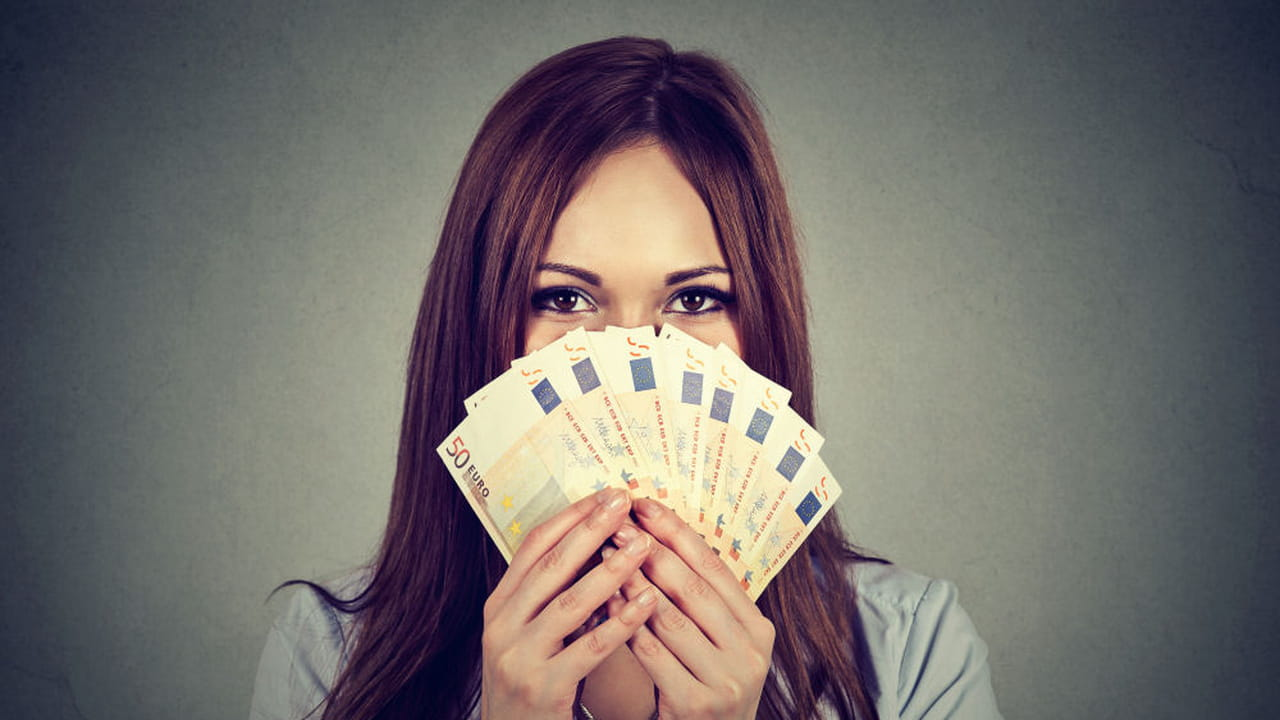 Moins dépenser : 20 frais dont vous pouvez vous passer