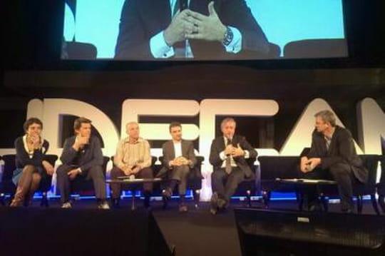 Rencontres de l'UDECAM : pourquoi l'achat programmatique fait débat