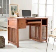 photo de meuble tikamoon en ambiance