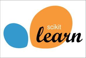 Scikit-learn, l'IA open source française qui s'impose dans le monde