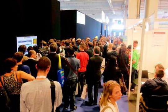 E-Commerce Paris : conférences en vidéo