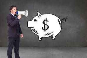 Payname lève 5 millions d'euros pour court-circuiter les banques