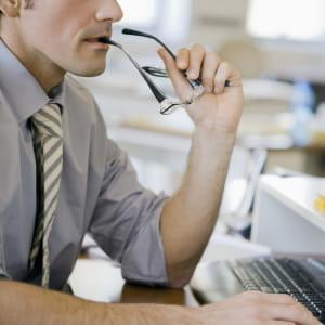 dans vos mails ou vos documents, vous pouvez apposer votre signature.