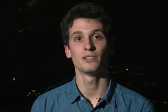 Pitch de la semaine : Makitoo corrige les bugs des applis en temps réel