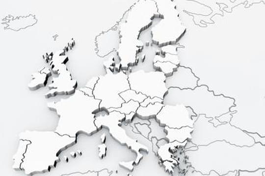 Les niveaux de taxes en Europe