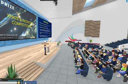 Ces plateformes d'événements virtuels qui ont explosé avec la Covid-19