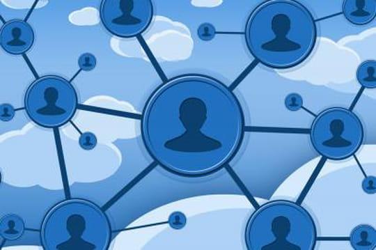 Facebook : les utilisateurs peuvent payer pour être plus visibles