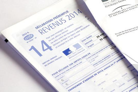 Les bonnes décisions à prendre au moment de la déclaration d'impôts