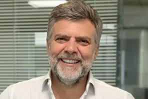 """Bertrand Fleurose (Cityscoot) :""""Nous avons révisé nos prévisions de croissance à cause des trottinettes"""""""