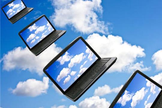 DaaS : Amazon lance son offre de bureau virtuel en version finale