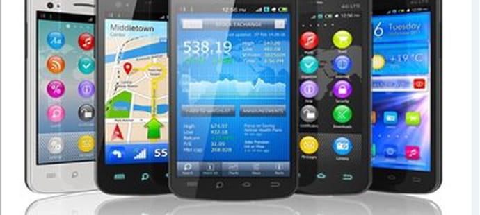BlackBerry : bientôt plus qu'un fabricant de niche?