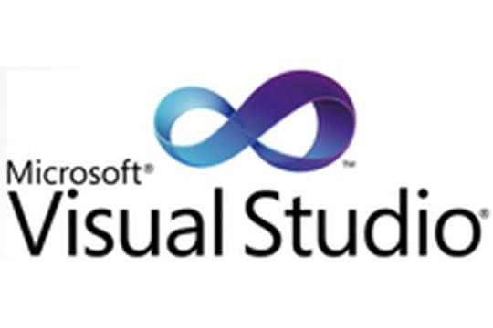 .Net Demon: l'intégration continue dans Visual Studio