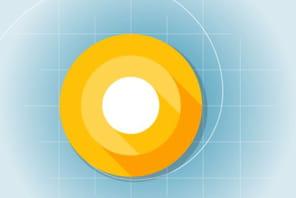 Android O, le nouvel OS de Google officiellement appelé Oreo?