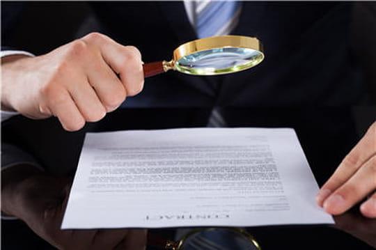 DIP - Document d'information précontractuelle