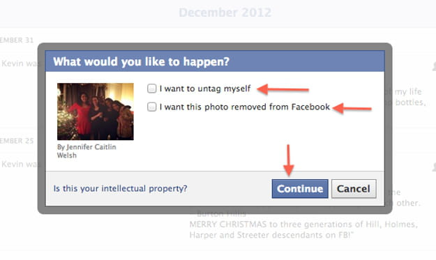 graph search facebook 10