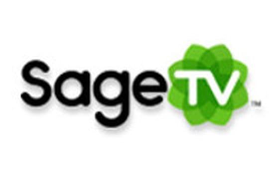 Google se renforce sur les télés connectées en rachetant SageTV