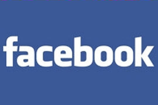 iOS: Facebook prépare un SDK