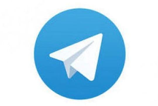 Accusée de servir à Daesh pour communiquer, l'appli Telegram doit-elle être interdite ?