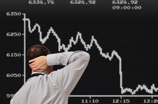 """Selon les investisseurs, il n'y a pas de bulle technologique car cette fois, """"c'est différent"""""""