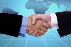 Zebra croque un bout de Motorola Solutions pour 3,5milliards de dollars