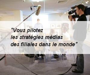 expert médias.
